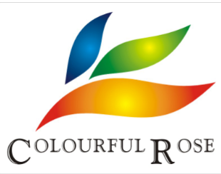 Lanzhou Colourful Rose Trading Co., Ltd