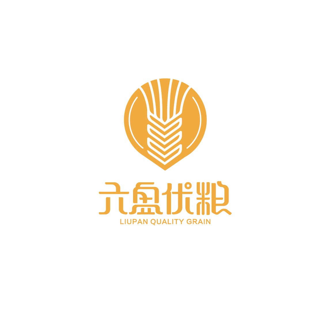 Ningxia Huangdi Agricultural Food Co., Ltd.