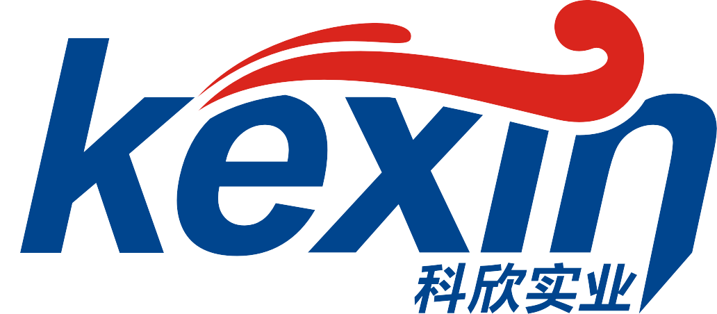 ZHEJIANG KEXIN INDUSTRY CO.,LTD