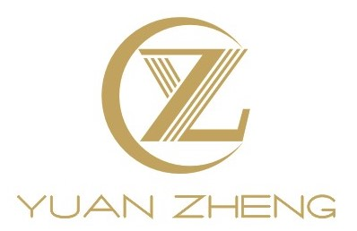 Zhejiang Yuanzheng Fabric Art Co.,Ltd