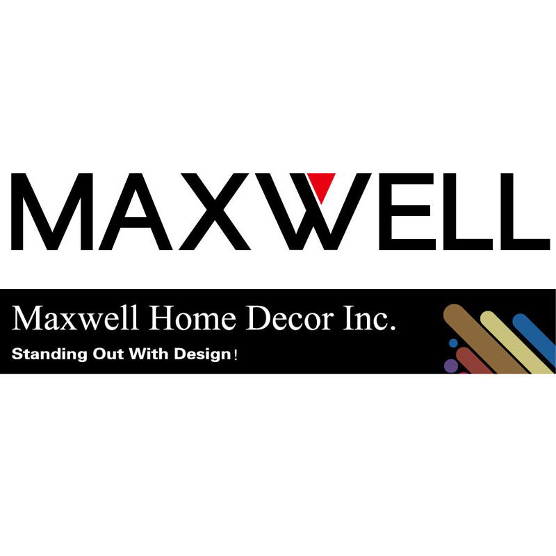 MAXWELL HOME DECOR INC.