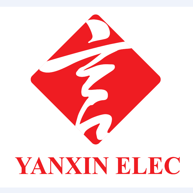 ANHUI YANXIN ELECTRONIC TECHNOLOGY CO.,LTD