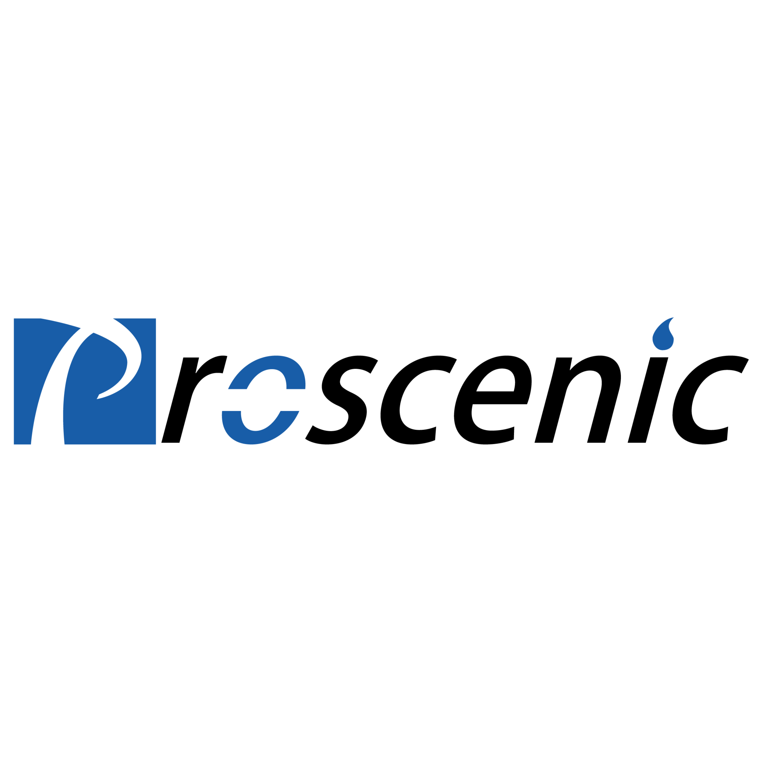 Shenzhen Proscenic Technology Co.,Ltd