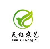 Anhui Tianyu Agricultural Technology Development Co.,Ltd