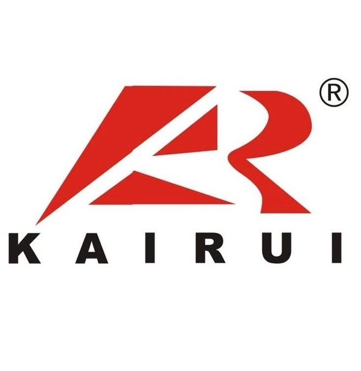 HUZHOU KAIRUI HARDWARE&ELECTRIC CO.,LTD