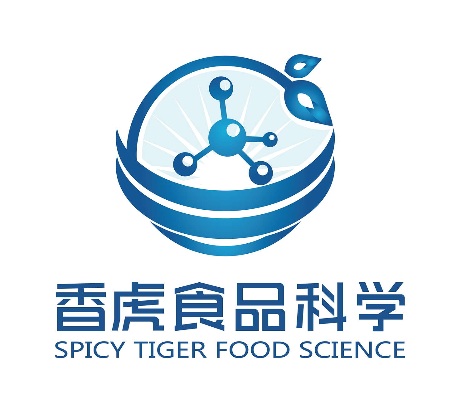 Baiquan Spicy Tiger Trading Co.,Ltd