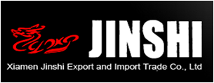 XIAMEN JINSHI EXPORT&IMPORT TRADE CO.,LTD