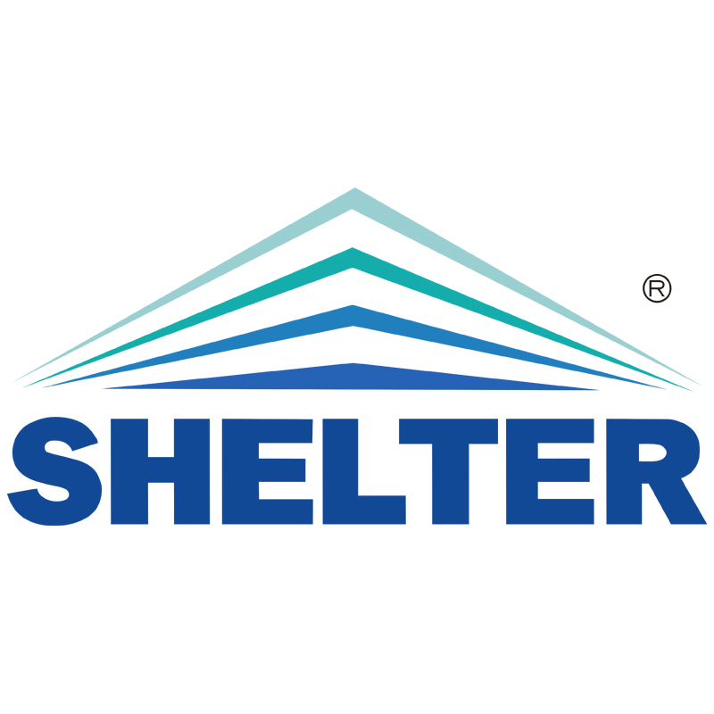 SHELTER ARCHITECTURE TECHNOLOGY(GUANGDONG)CO.,LTD