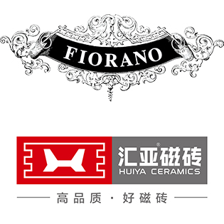 FOSHAN HUIYA CERAMICS CO., LTD.