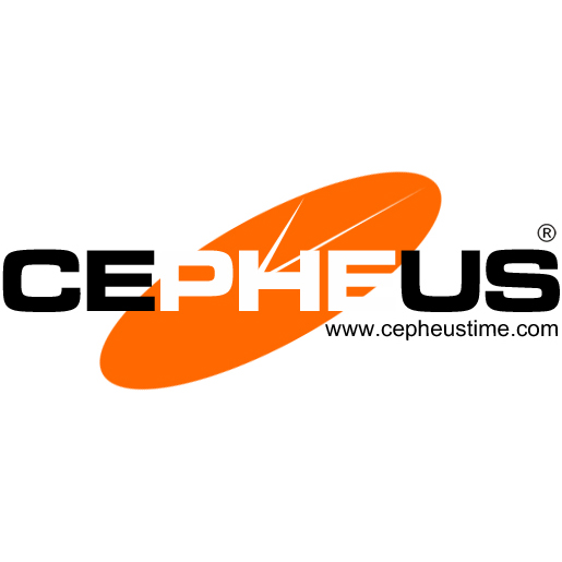 CEPHEUS ENTERPRISE CO., LTD