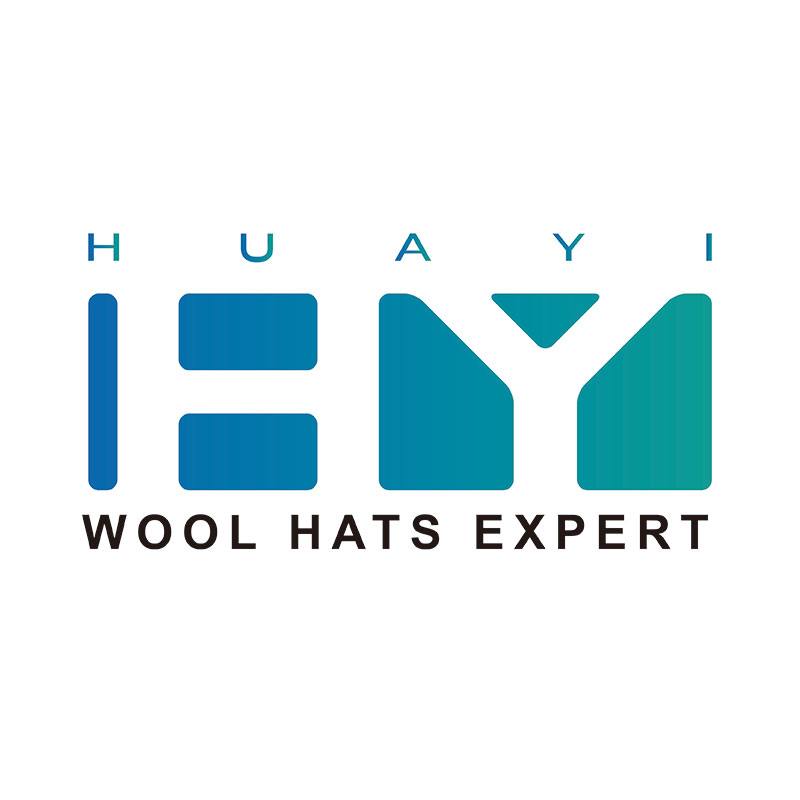 Baoding Huayi Hats Co., Ltd.