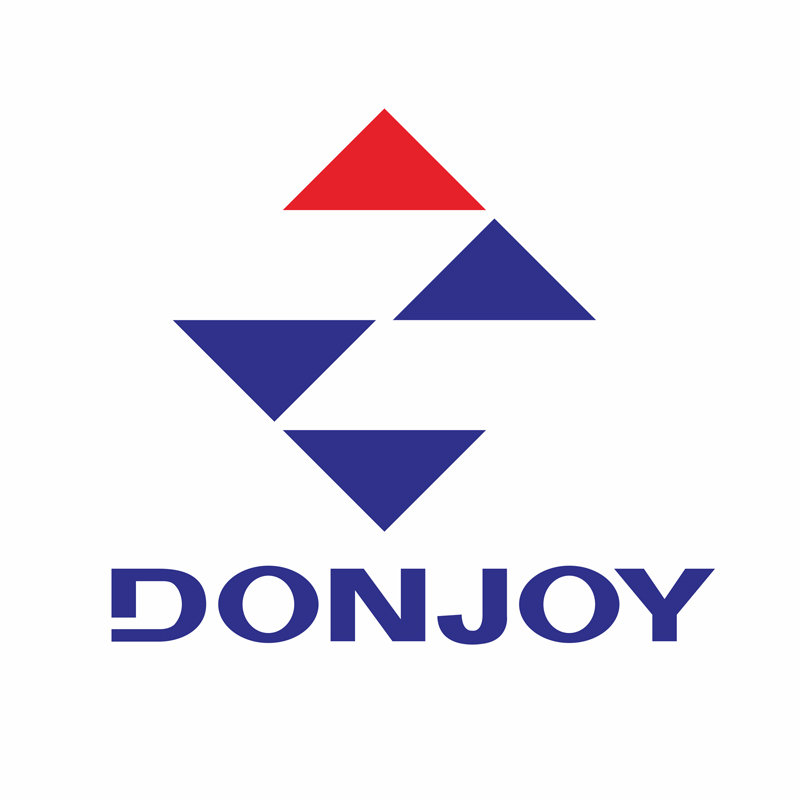 DONJOY Technology,CO,LTD