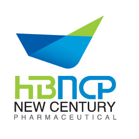 HEBEI NEWCENTURY PHARMACEUTICAL CO.,LTD