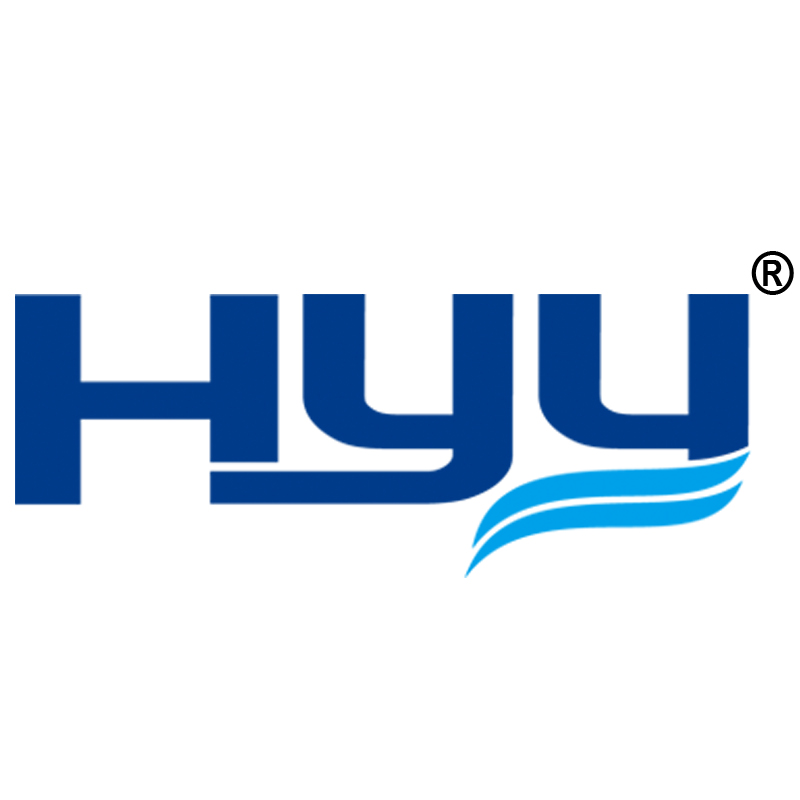 AnHui HYY Import And Export Co.,Ltd.