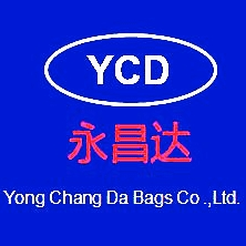 Shenzhen Yong Chang Da Bag Co.,LTD