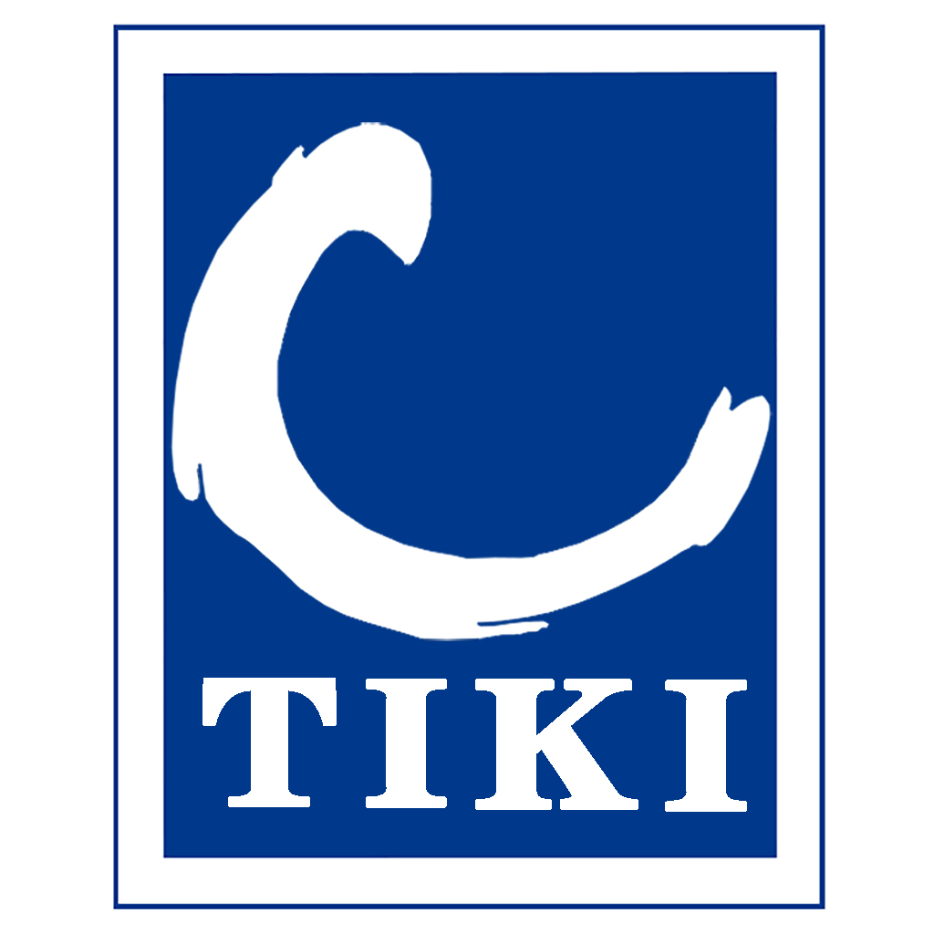 TIKI GLASSWARE CO.,LTD