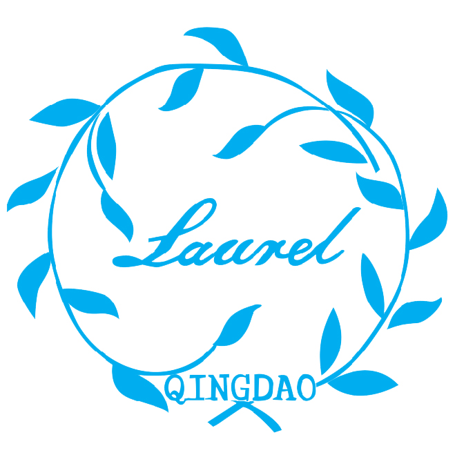 QINGDAO LAUREL INTERNATIONAL TRADING CO., LTD