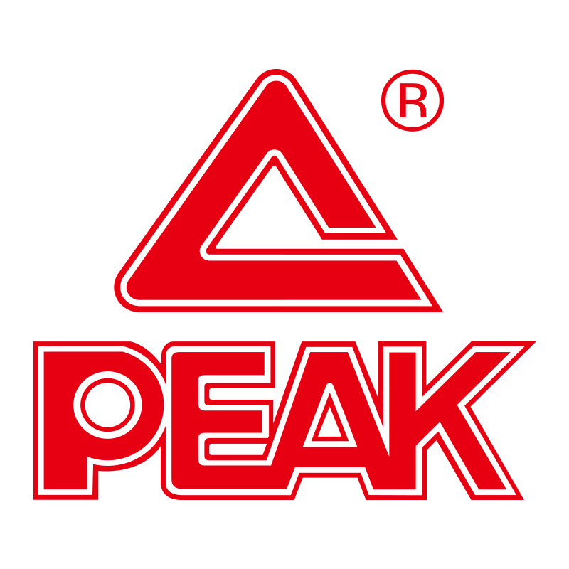 QUANZHOU PEAK SHOES CO.,LTD