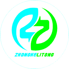 Beijing ZhongHeLiTong International Trade Corp.