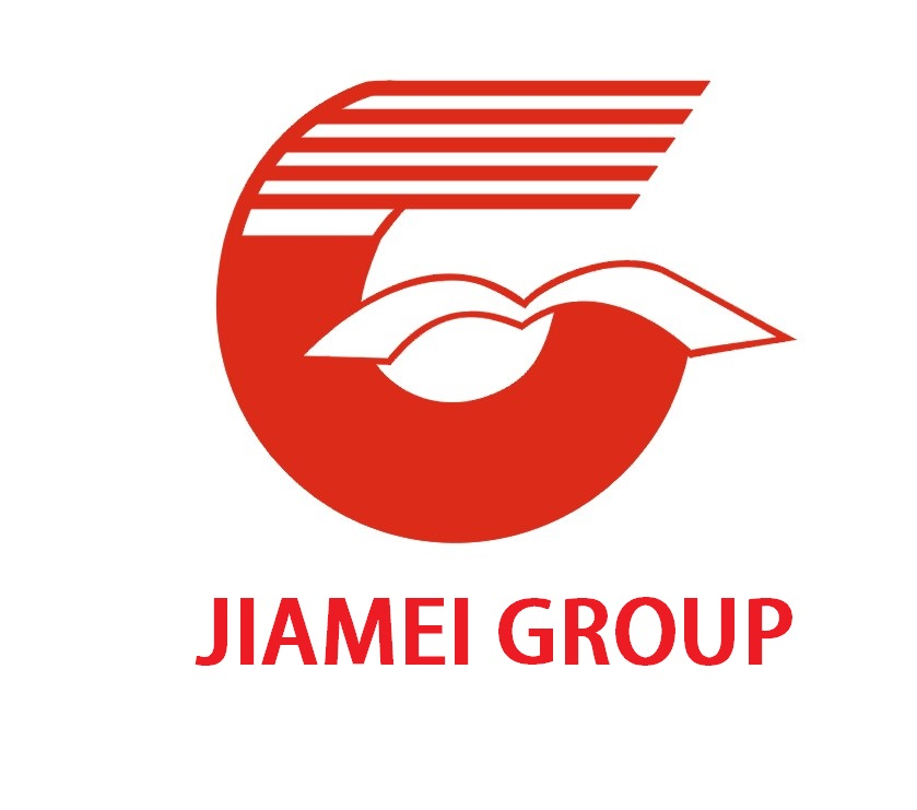 FUJIAN JIAMEI GROUP XIAMEN IMPORT & EXPORT CO.,LTD.