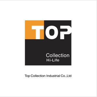 LILING TOP COLLECTION INDUSTRIAL CO.,LTD