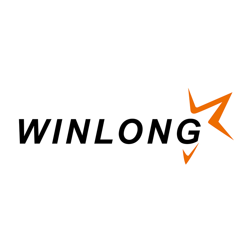 Ningbo United Win Long Enterprises. Co., Ltd