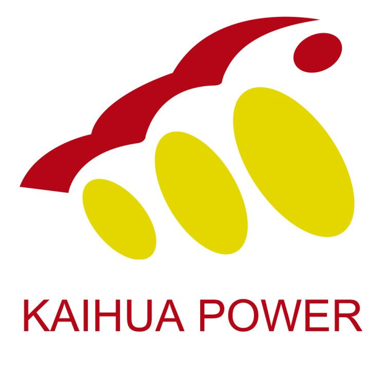 TAIZHOU KAIHUA DIESEL GENERATOR SETS CO.,LTD