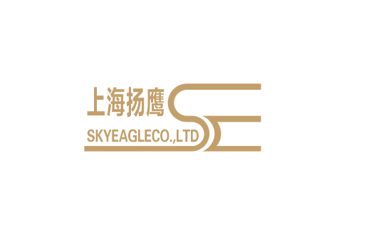SKY EAGLE CO., LTD.