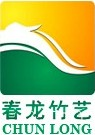 Hunan Chunlong Bamboo Co.,Ltd.