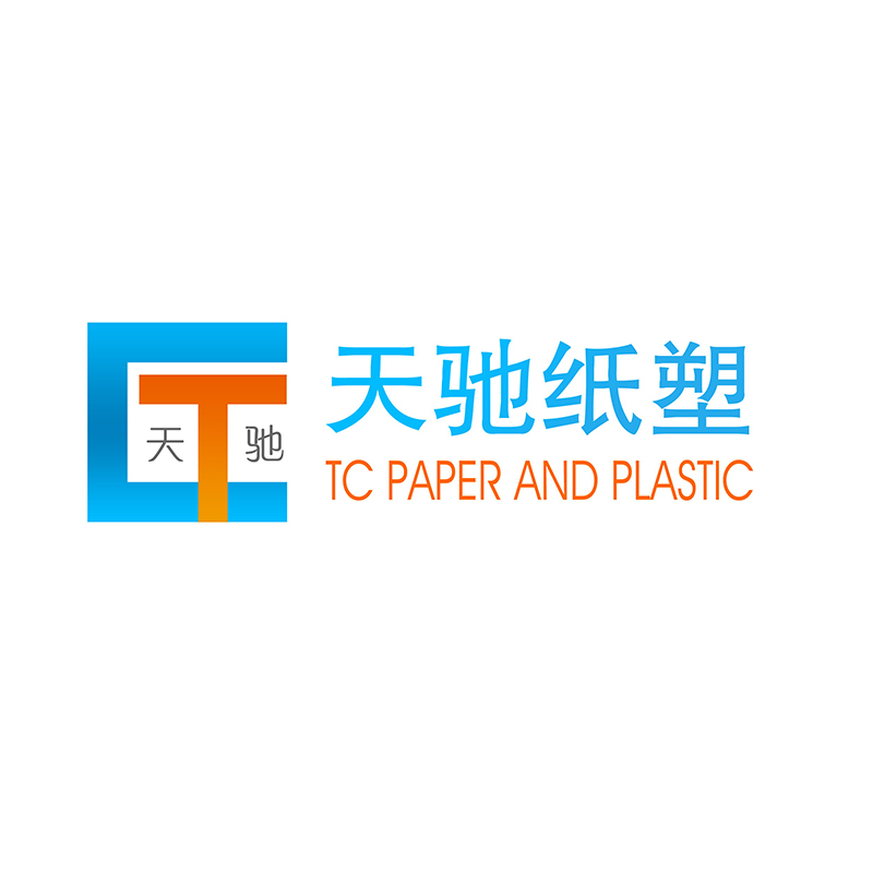 WUXI TIANCHI PAPER AND PLASTIC PRODUCTS CO.,LTD