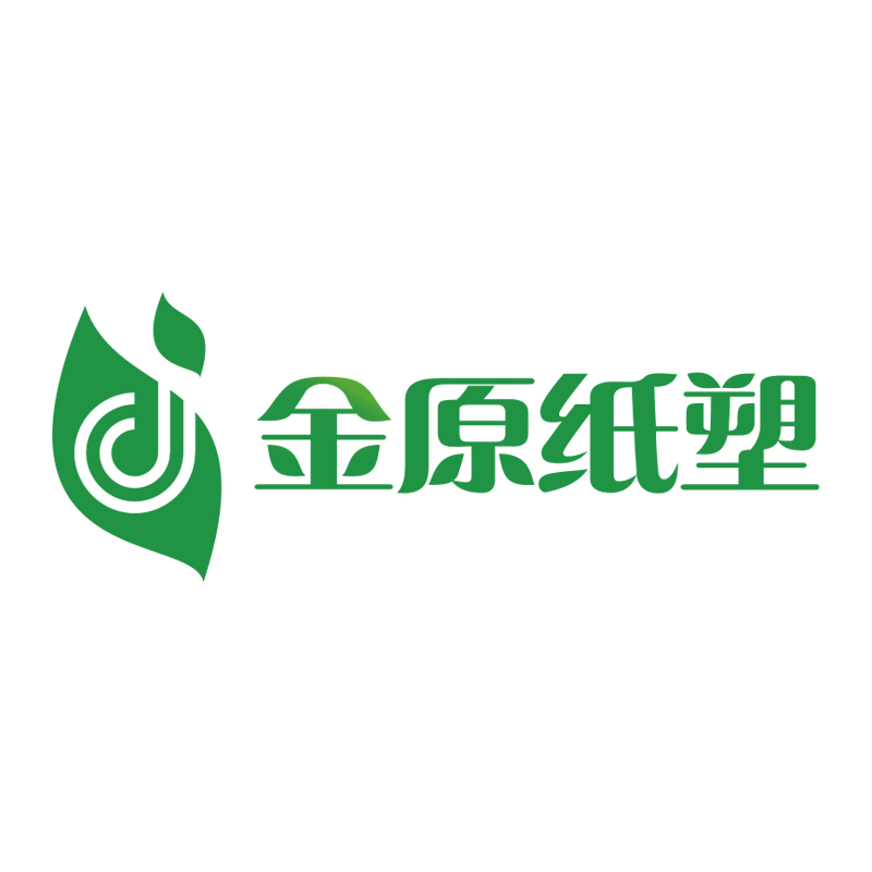 King Garden Paper & Plastic Products Co.,Ltd