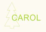 CAROL XMAS TREE & PET PRODUCTS MANUFACTURER