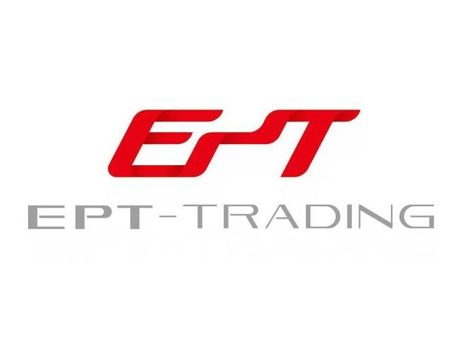 EVER PROSPEROUS TRADING CO.,LTD