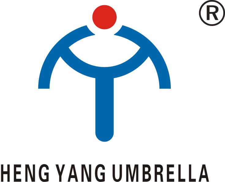 ZHEJIANG HENGYANG UMBRELLA CO.,LTD