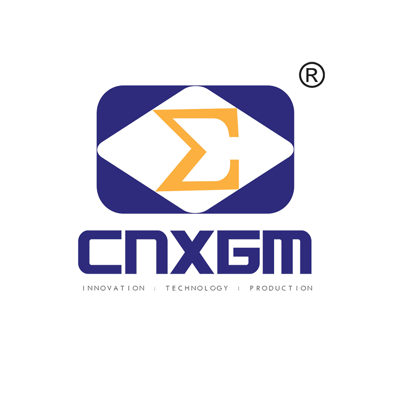 XGM CORPORATION LIMITED