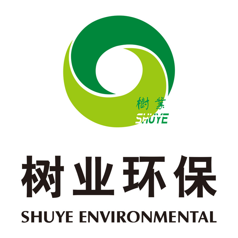 SHUYE ENVIRONMENTAL TECHNOLOGY CO.,LTD.