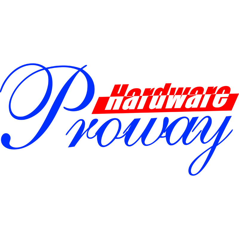 PROWAY   INDUSTRIES   CO. LTD   OF   S.I.P.