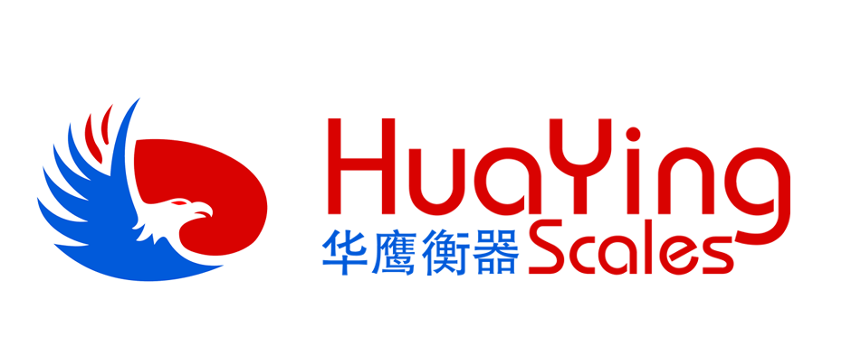 Yongkang Huaying Weighing apparatus co,ltd