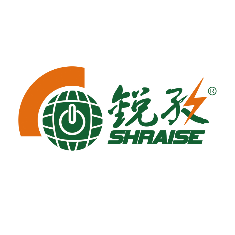 Shanghai Raise Power Machinery Co., Ltd