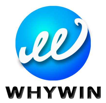 ANHUI WHYWIN INTERNATIONAL CO.,LTD.