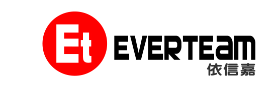 Guangdong Everteam Electric and Gas Industrial Co. Ltd
