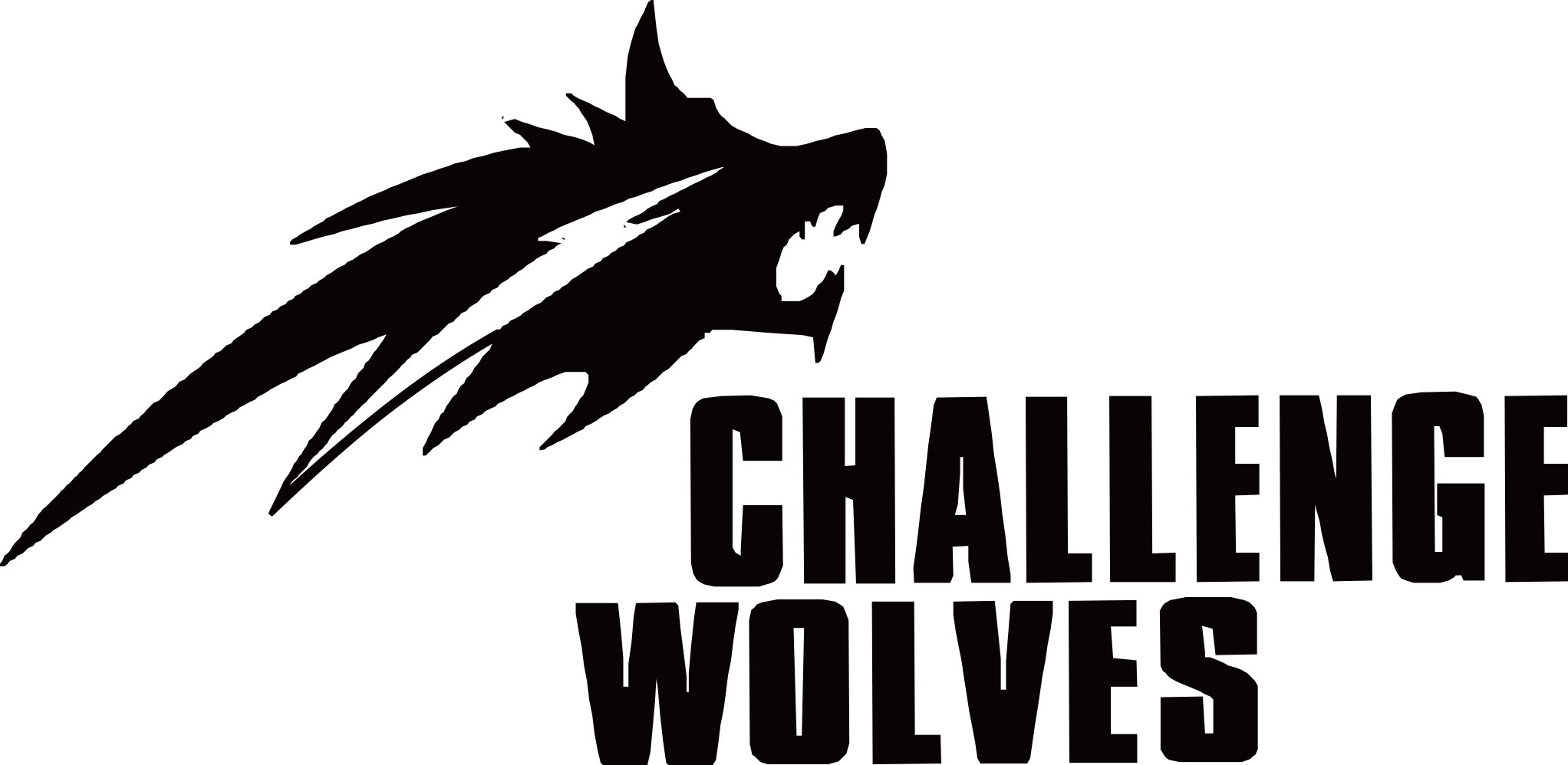 SHISHI CHALLENGE WOLVES SPORTS CO.,LTD