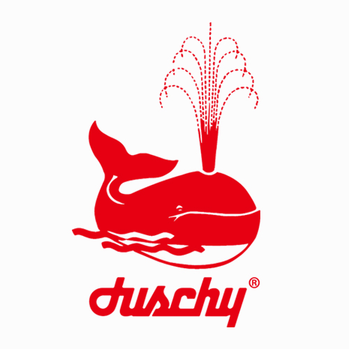 Xuancheng City Duschy Electronic & Electrical Appliances Co., Ltd