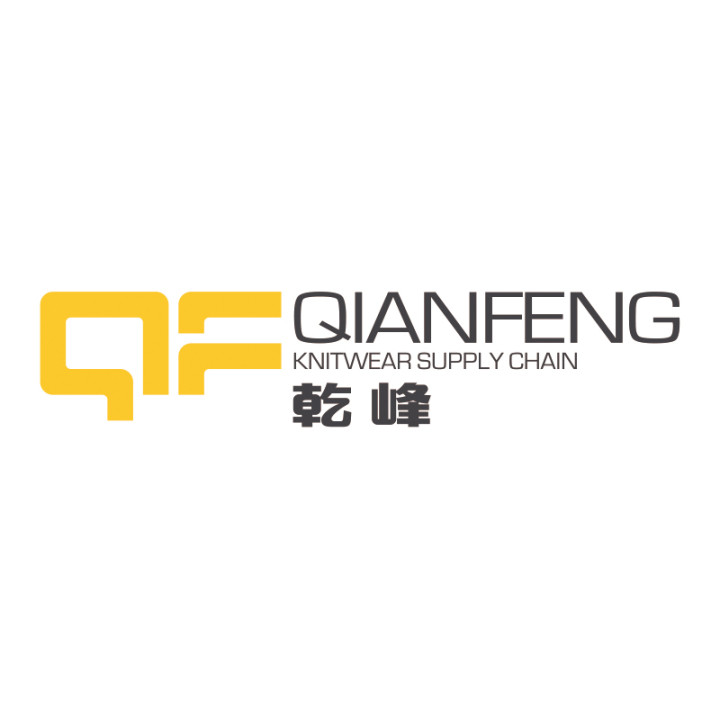 PUJIANG QIANFENG IMPORT &EXPORT CO .,LTD