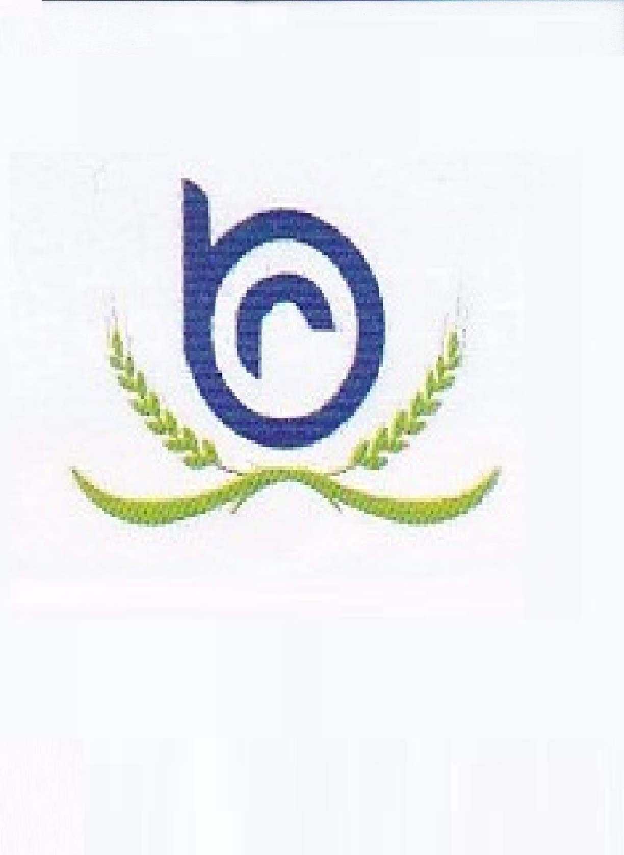 GUANGZHOU BAORAN TRADING CO.,LTD