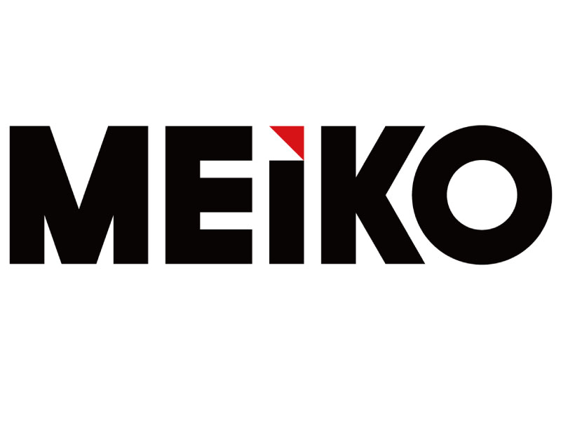 MEIKO TINS INDUSTRIES CO., LTD.