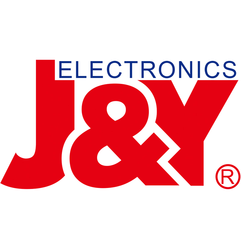Jun Ye Electronic Co., Ltd