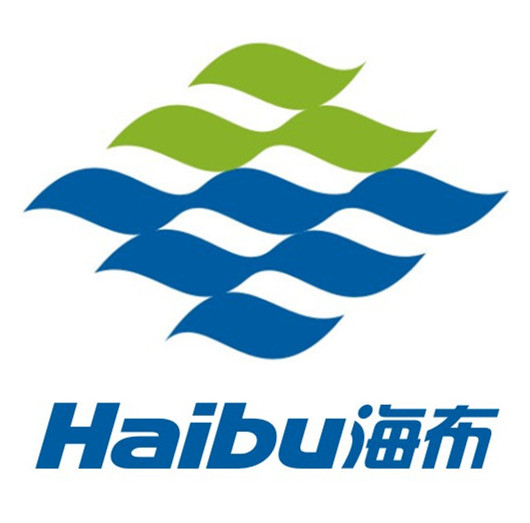 GUANGZHOU HAIBU TRADING CO.,LTD
