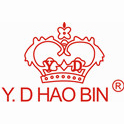 Baoding Dilang Bags Manufacturing Co.Ltd