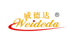 Changzhou Weideda High Pressure Laminate Co.,Ltd.